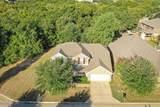4402 Quail Creek Drive - Photo 35