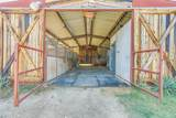 401 Sosebee Bend Road - Photo 36