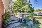 401 Sosebee Bend Road - Photo 37