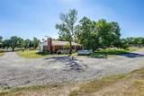 401 Sosebee Bend Road - Photo 39
