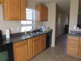 399 Willow Drive - Photo 10