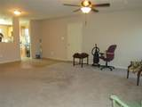 399 Willow Drive - Photo 15