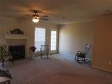 399 Willow Drive - Photo 16