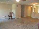 399 Willow Drive - Photo 17