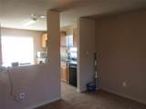 399 Willow Drive - Photo 18