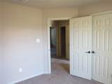 399 Willow Drive - Photo 19