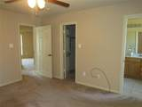399 Willow Drive - Photo 26