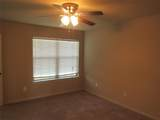 399 Willow Drive - Photo 27