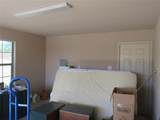 399 Willow Drive - Photo 30