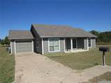 399 Willow Drive - Photo 32