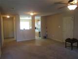 399 Willow Drive - Photo 33