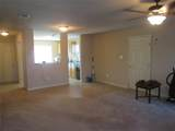 399 Willow Drive - Photo 35