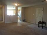 399 Willow Drive - Photo 36