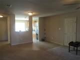 399 Willow Drive - Photo 37