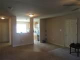 399 Willow Drive - Photo 38
