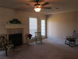 399 Willow Drive - Photo 39