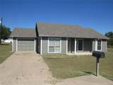 399 Willow Drive - Photo 4