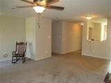 399 Willow Drive - Photo 40