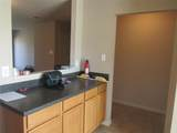 399 Willow Drive - Photo 8