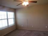 399 Willow Drive - Photo 9