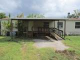 5509 Water View Drive - Photo 1
