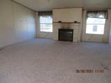 5509 Water View Drive - Photo 2