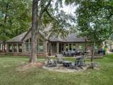194 Dogwood Lakes Circle - Photo 32