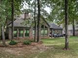 194 Dogwood Lakes Circle - Photo 33
