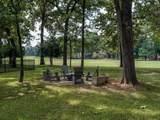 194 Dogwood Lakes Circle - Photo 34