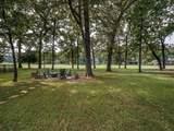 194 Dogwood Lakes Circle - Photo 35
