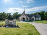 194 Dogwood Lakes Circle - Photo 36