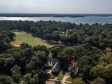 194 Dogwood Lakes Circle - Photo 5