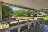 202 Redbird Court - Photo 32