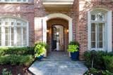 6467 Lakehurst Avenue - Photo 4