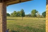 6420 Ridgerock Drive - Photo 11