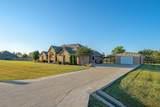 6420 Ridgerock Drive - Photo 4