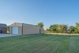 6420 Ridgerock Drive - Photo 6