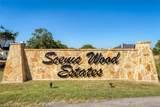 228 Scenic Wood Drive - Photo 40