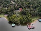 15848 Treasure Cove - Photo 40