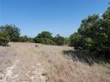 TBD County Rd 135 - Photo 13