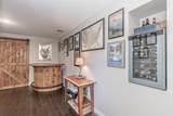 1712 Smith Lane - Photo 31
