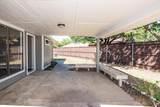 3710 Dorchester Drive - Photo 14