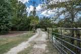 783 Vz County Road 4410 - Photo 2