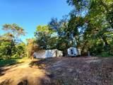783 Vz County Road 4410 - Photo 27
