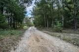 783 Vz County Road 4410 - Photo 3