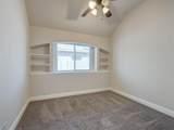 9208 Vineyard Lane - Photo 23