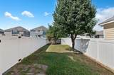 9029 Waterman Drive - Photo 29