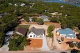1206 Comanche Cove Drive - Photo 7