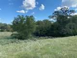 0 Vz County Road 1806 - Photo 7