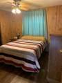 2109 Pecan Valley Court - Photo 12